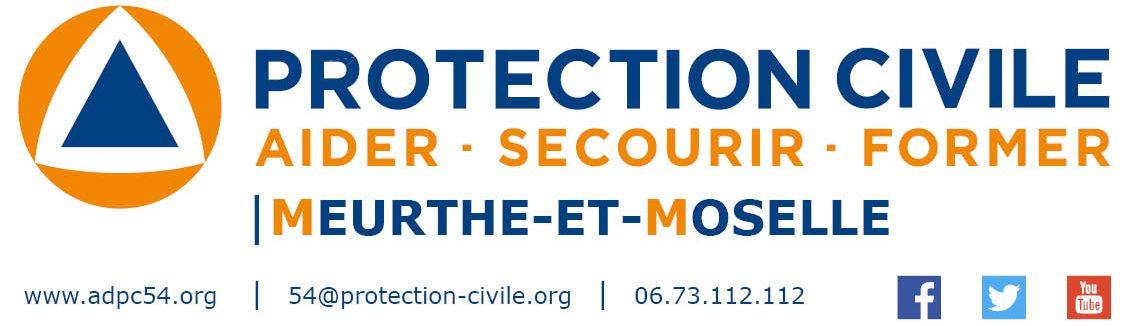 Protection Civile 54   Postes de secours – Formations – Assistance