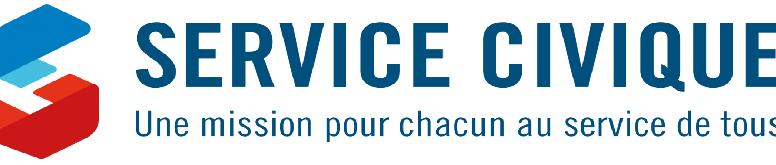 La Protection Civile 54 se lance dans le Service Civique !
